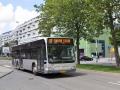 246-2 Mercedes-Citaro -a
