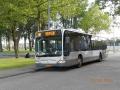 246-4 Mercedes-Citaro -a