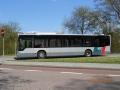246-8 Mercedes-Citaro -a