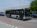 247-1 Mercedes-Citaro -a