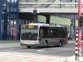 247-4 Mercedes-Citaro -a