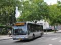 248-1 Mercedes-Citaro -a