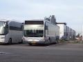 248-2 Mercedes-Citaro -a