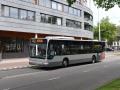 248-3 Mercedes-Citaro -a