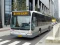 248-39 Mercedes-Citaro -a