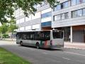 248-4 Mercedes-Citaro -a