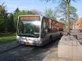 248-40 Mercedes-Citaro -a