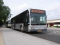 248-41 Mercedes-Citaro -a