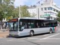 248-5 Mercedes-Citaro -a