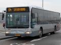 248-7 Mercedes-Citaro -a
