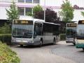 249-1 Mercedes-Citaro -a