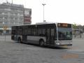 249-10 Mercedes-Citaro -a
