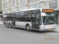 249-11 Mercedes-Citaro -a