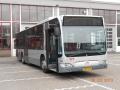 249-12 Mercedes-Citaro -a