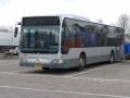 249-16 Mercedes-Citaro -a