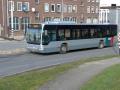 249-17 Mercedes-Citaro -a