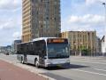 249-2 Mercedes-Citaro -a