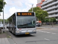 249-3 Mercedes-Citaro -a
