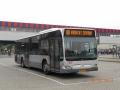 249-4 Mercedes-Citaro -a