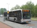 249-5 Mercedes-Citaro -a