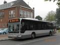 249-6 Mercedes-Citaro -a