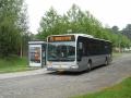 249-7 Mercedes-Citaro -a