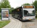 249-8 Mercedes-Citaro -a