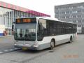 249-9 Mercedes-Citaro -a