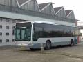 250-15 Mercedes-Citaro -a