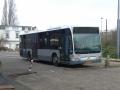 250-17 Mercedes-Citaro -a