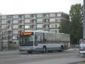 250-2 Mercedes-Citaro -a