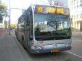 250-3 Mercedes-Citaro -a