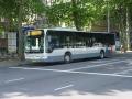 250-4 Mercedes-Citaro -a