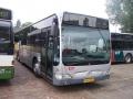 251-1 Mercedes-Citaro -a