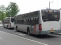 251-12 Mercedes-Citaro -a