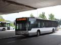 251-2 Mercedes-Citaro -a