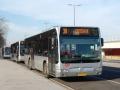 251-5 Mercedes-Citaro -a