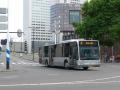 251-6 Mercedes-Citaro -a