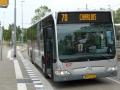 251-8 Mercedes-Citaro -a