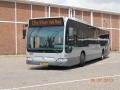 252-2 Mercedes-Citaro -a