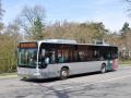 252-3 Mercedes-Citaro -a
