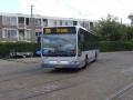 252-4 Mercedes-Citaro -a