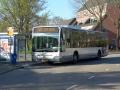 252-5 Mercedes-Citaro -a