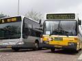 252-7 Mercedes-Citaro -a
