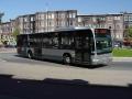 253-1 Mercedes-Citaro -a
