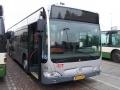 253-2 Mercedes-Citaro -a