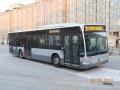 253-3 Mercedes-Citaro -a