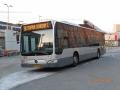 253-4 Mercedes-Citaro -a
