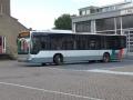 253-5 Mercedes-Citaro -a