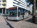 253-6 Mercedes-Citaro -a